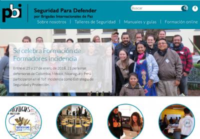 spd.peacebrigades.org